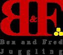 B&F Logo_Final.png